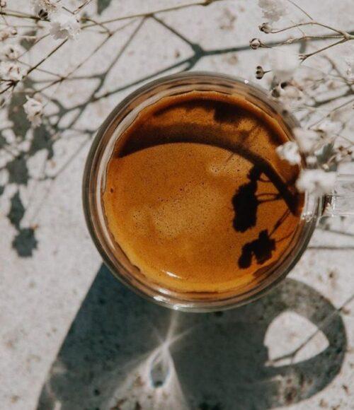 20 x Koffie in Utrecht
