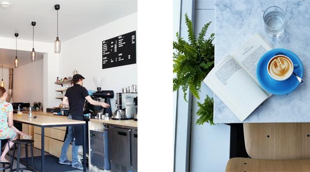 Barts-Boekje- Ohøj Coffee Roasting