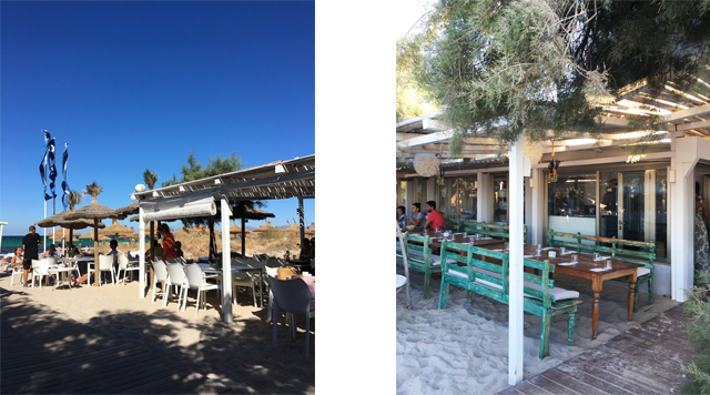 Barts-Boekje-Ponderosa Beach