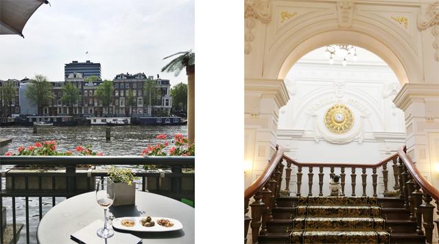 Barts-Boekje-amstel hotel 3