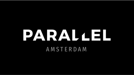 Bar Parallel Amsterdam