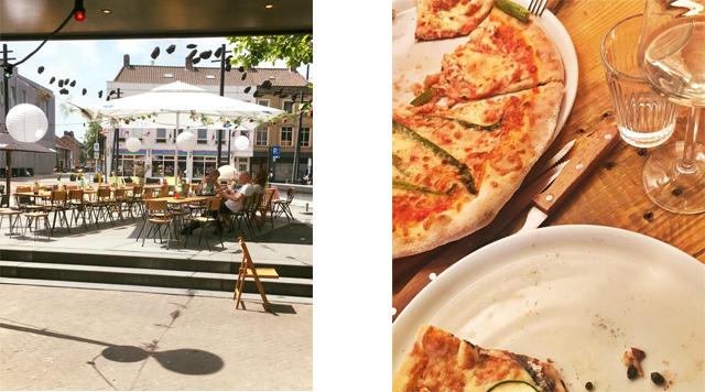 Barts-Boekje-pizzaplaats