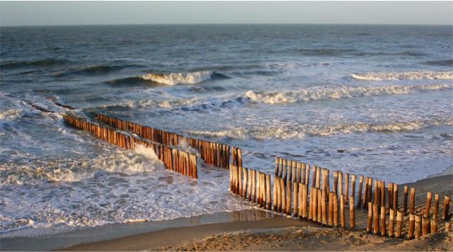 Barts-Boekje-zeeland