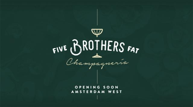 FiveBrothersFat