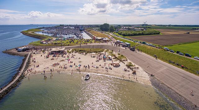 beachfoodfestival