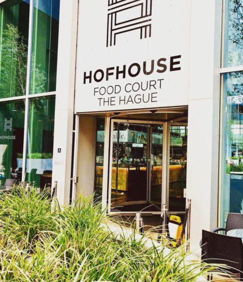 hofhouse