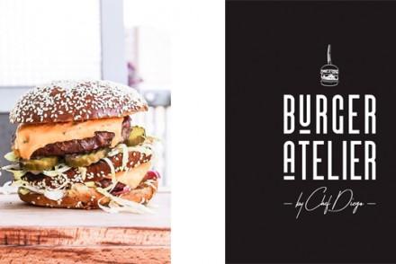Barts-Boekje-Burger Atelier