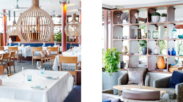 Barts-Boekje-Restaurante Portixol