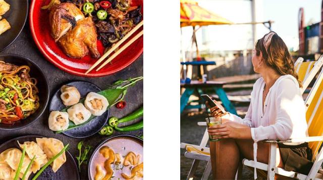 Barts-Boekje-Street food festival