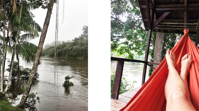 Barts-Boekje-Suriname 2