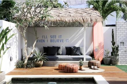 Barts-Boekje-VYG Villa's Bali