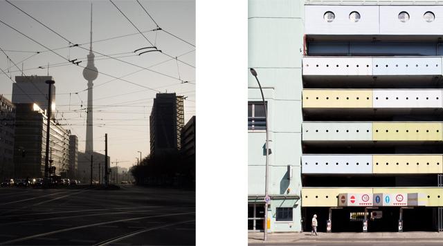 Barts-Boekje-berlijn