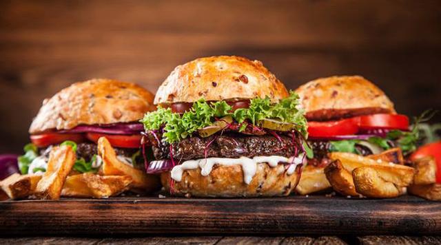 Barts-Boekje-burgerfestival