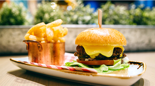 Barts-Boekje-cheeseburger