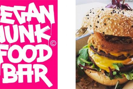 Barts-Boekje-vegan junk food bar de pijp amsterdam
