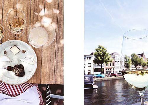 Restaurant Ratatouille Haarlem