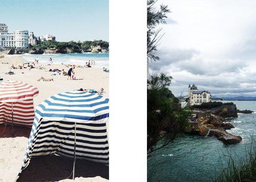 The Best of Biarritz – waar te eten en te drinken in de Franse kustplaats