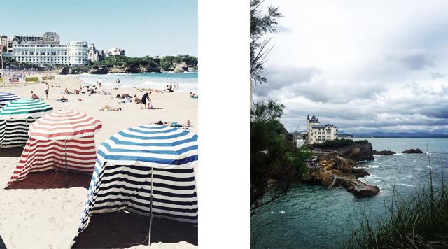 Barts-Boekje-Biarritz3