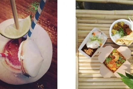 Barts-Boekje-Paradijselijke Asian Food Festival