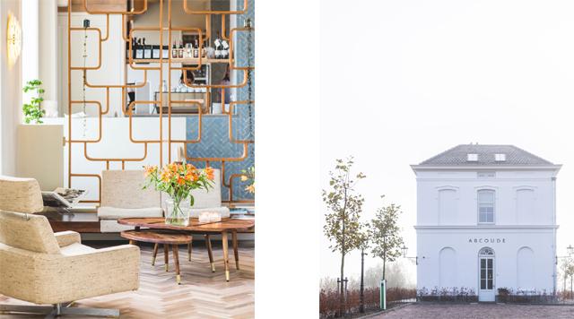 Barts-Boekje-boetique hotels