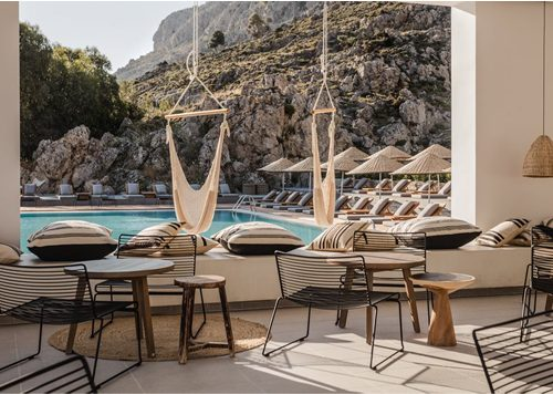Casa Cook Kos (Griekenland)