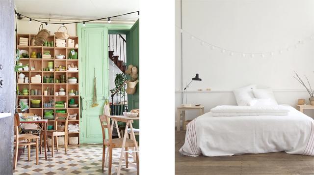top 12 afgelegen oorden frankrijk barts boekje. Black Bedroom Furniture Sets. Home Design Ideas