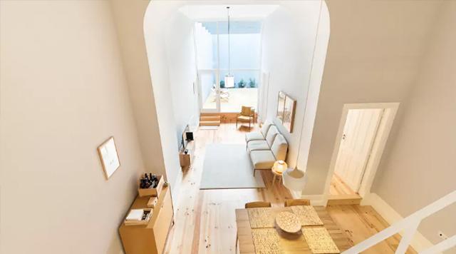 airbnbporto2