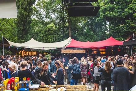 oosterparkfestival