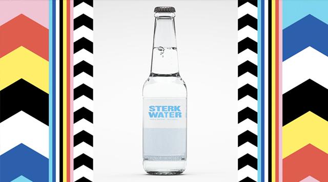 sterkwater