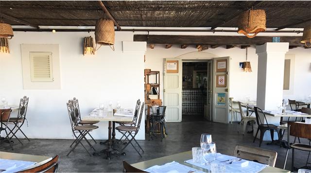 Barts-Boekje- Ca Na Pepa Formentera