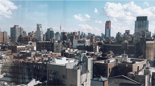 Barts-Boekje-NYC