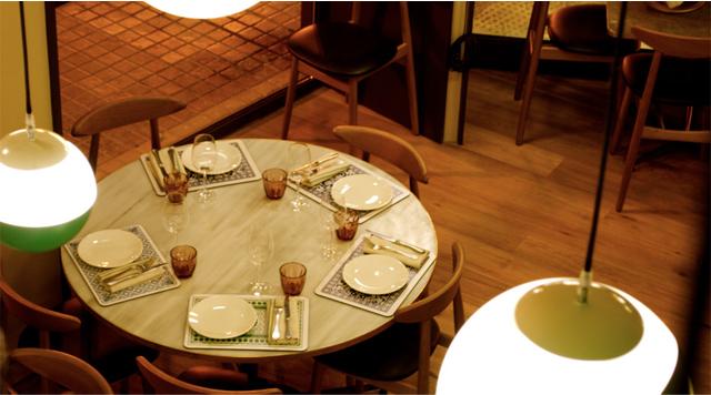 Barts-Boekje-Restaurante Al Tuntun