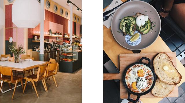 Barts-Boekje-federal cafe valencia