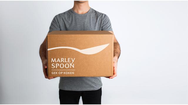 Barts-Boekje- marley spoon 2