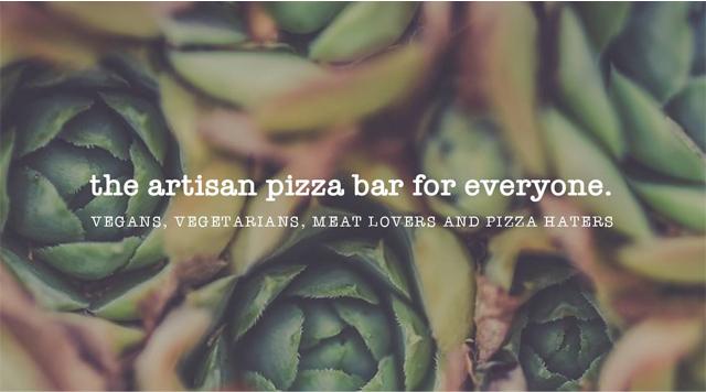 Barts-Boekje-pizza heart bar 6