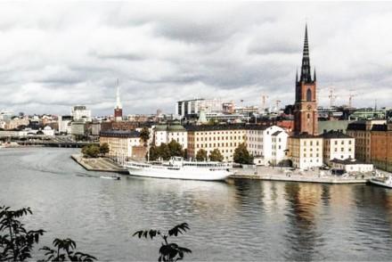 Barts-Boekje-stockholm