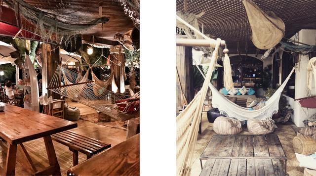 Barts-Boekje-the boat house ibiza
