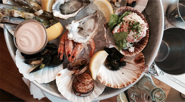 Barts-Boekje-the seafood shop 1