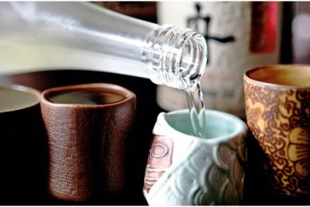 Barts-Boekje-vinegar bar