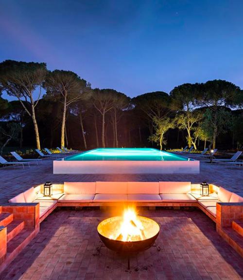 Sublime Hotel Comporta Portugal