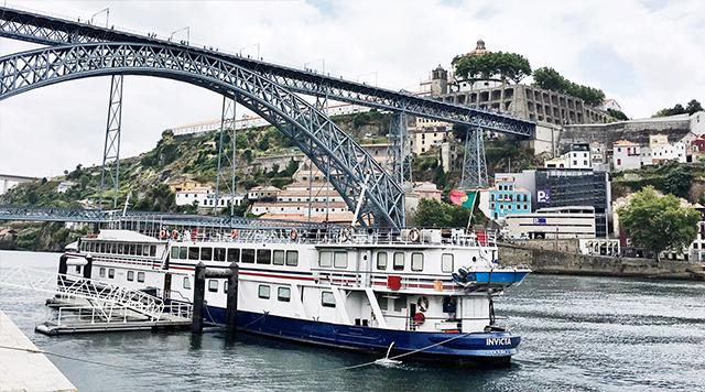 porto2 (1)