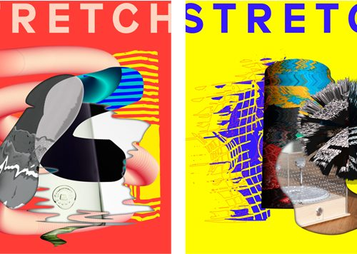 Dutch Design Week (DDW) Eindhoven