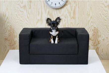 Barts-Boekje-Ikea x pets
