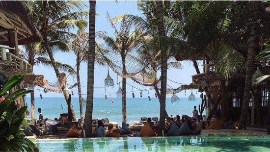 Barts Best of Bali – 2017 / 2018