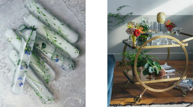 Barts-Boekje- mooi wat planten doen 2