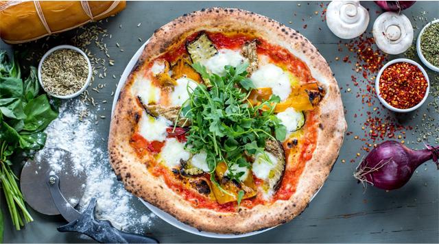 Barts-Boekje- sotto pizza kadijksplein