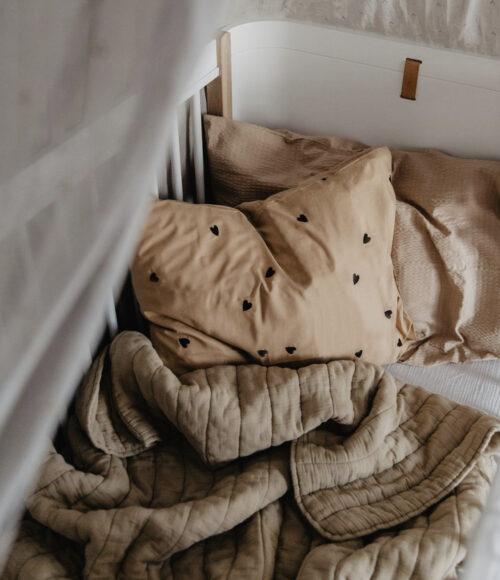 crisp sheets mini