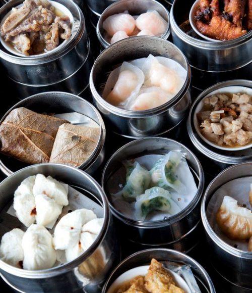 Hong Kong: 20 x eten & drinken in Hong Kong