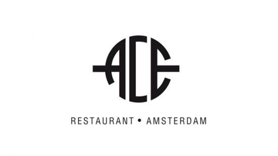 Image result for Logo Ace restaurant\\
