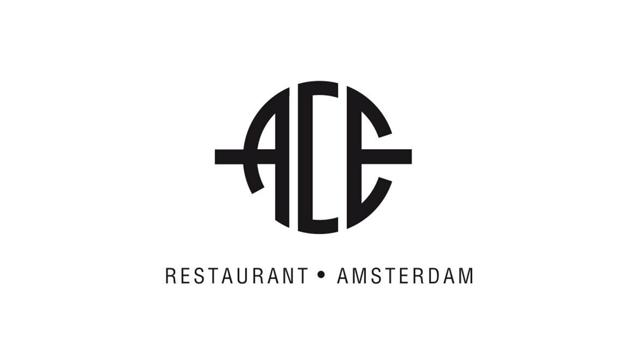Barts Boekje - Ace restaurant Amsterdam